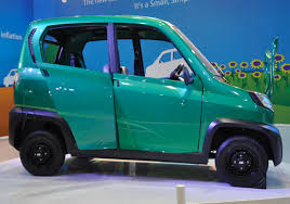 new car launches low priceBajaj Auto To Launch