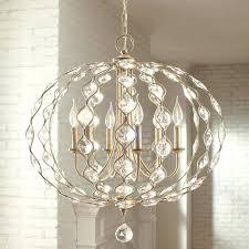 smart chandelier drinking game unique birch lane bennington chandelier candle style chandelier than luxury chandelier drinking