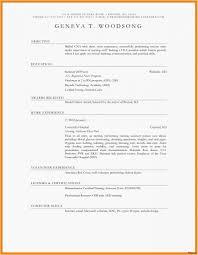 Printable Cv Templates Template Free Cv Template Word Free Download Resume