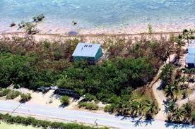 Top Big Pine Key Vacation Rentals Vrbo