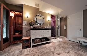 basement spa. Home Spa In Basement U