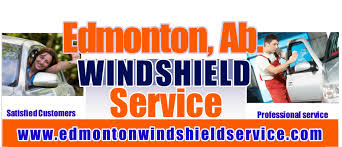 Windshield Replacement Quote Online Custom Quotes Online EDMONTON'S LOW COST WINDSHIELD REPLACEMENT SERVICE