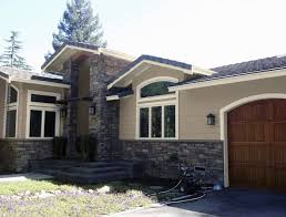 lovely kelly moore exterior paint r96 in perfect designing inspiration with kelly moore exterior paint