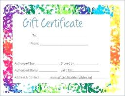 Free Downloadable Certificates Certificate Template Printable Border Templates Free Vector