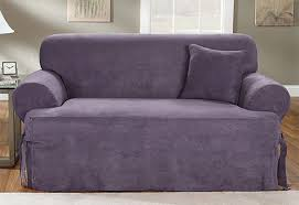 some really nice slipcovers at surefit