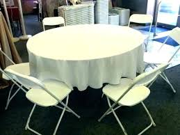 inch round table seats how many glass top cool dining tables wood 60 42 x inch round