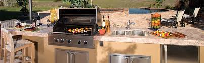 berks county outdoor kitchens