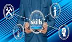 شركة عيادات الأداء للاستشارات والتدريب