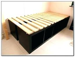 twin bed with slats bed slats full bed slats twin bed slats full bed slats twin