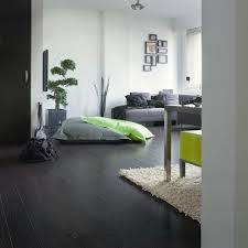 Small Picture The 25 best Black laminate flooring ideas on Pinterest Floor