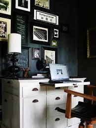 office chalkboard. Office Chalkboard