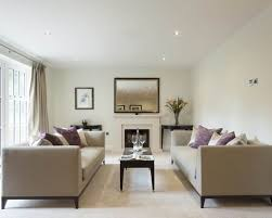 Taupe Sofa Ideas Pictures Remodel And Decor