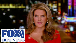 Trish Regan: Why should Dems run the country when they can't run a caucus? - YouTube