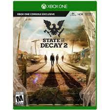 En İyi 9 İki Oyunculu (Co-op) Xbox One Oyunu – Ögrenio