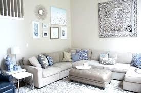 modern gray living room ideas medium size of living gray living room rectangle mirrors for wall