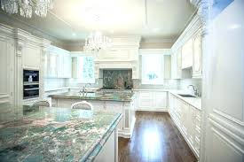 Virginia Kitchen Remodeling Kitchen Remodeling Northern Sscapitalco Impressive Northern Virginia Kitchen Remodeling Ideas