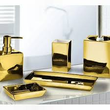 gold and white bathroom accessories. black gold white bathroom accessories all kinds of bathrooms in and pertaining to the house e