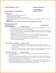insurance executive resume sample resumecompanioncom resume ...