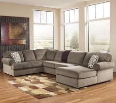 simmons albany sectional. full size of living room:ashley furniture leather sectional sofa with ethan allen sofas couch simmons albany g