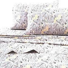 extra deep pocket queen sheets. Exellent Extra Flannel Sheets Queen Deep Pocket With Extra Deep Pocket Queen Sheets P