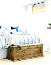 Bedroom Storage Trunk Trunk For Bedroom Storage Chest Bedroom Furniture  Best Ideas On Pallet Toy Boxes Wood Simple Coffee Trunk For Bedroom Bench  Chest ...