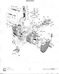 51 onan rv generator parts diagram dzmm onan rv generator parts diagram for the startstop 06