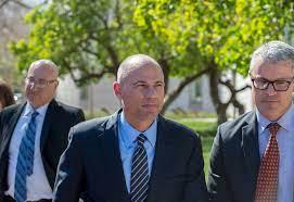 Orange County trial begins for Michael ...