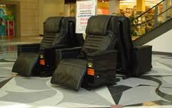 massage chair vending machine. back massager chairs massage chair vending machine i