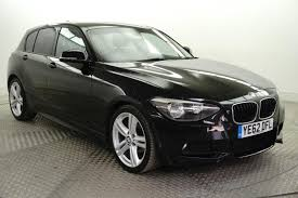 black bmw 2012. 2012 bmw 1 series 116d m sport diesel black manual bmw