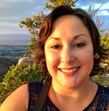 Hillary D Hunt, age 35, address: Buffalo, NY - PeopleBackgroundCheck