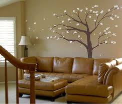 interesting idea home decorations cheap decorating ideas amazing