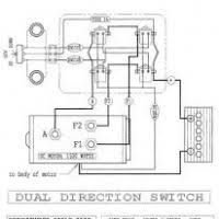 warn 76080 wiring diagram wiring diagram libraries warn 76080 wiring diagram trusted wiring diagramwarn m8000 winch wiring diagram wiring u0026 schematics diagram