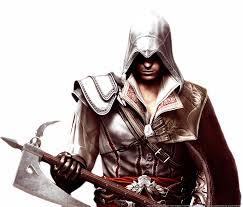 Megapost: Los Templarios