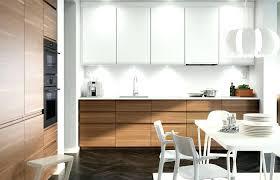 ikea floor cabinet kitchen cabinets design floor vinyl ideas cabinet ikea besta floor cabinet ikea floor