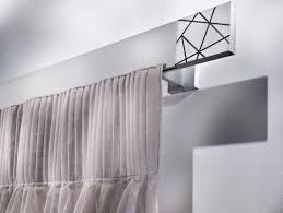 Zanzariera Letto Ikea : Tende per interni moderne a rullo tutte