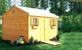 garden sheds home depot. Contemporary Depot Home Depot Garden Sheds Storage At Sweet  Charming Outdoor   Throughout Garden Sheds Home Depot N