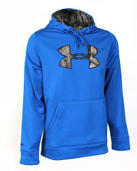 under armour jumper. under armour® men\u0027s storm caliber hoodie armour jumper l