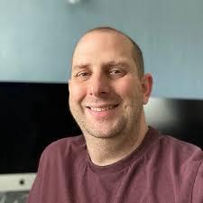 Adam McArdle (@SQL_Adam)   Twitter