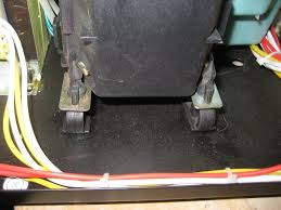 kerry d wong blog archive x tronic 4040 hot air rework diaphragm pump on rubber damper