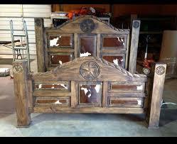 COWHIDE furniture Cowhide Western Furniture Co