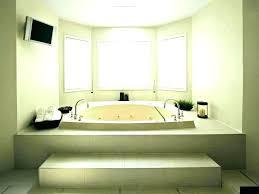 big bathtubs for two huge bathtub huge bathtub two person hotels with big bathtubs in big big bathtubs