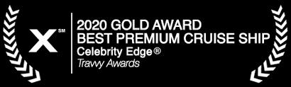 Cruises: Award-Winning Luxury Cruise <b>Line</b> | Celebrity Cruises