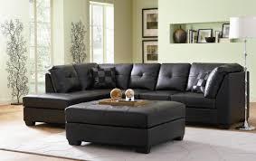 Full Size of Sofa:black Leather Corner Sofas Orange Leather Sofa Uk  Beautiful Black Leather ...