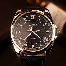 classic mens watches top 10 reviews online shopping classic mens 2016 yazole business men watch top brand luxury watches men clock classic fashion wristwatch male quartz watch reloj hombre
