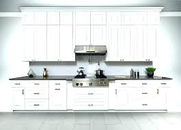 reface kitchen cabinets average cost to reface kitchen cabinets kitchen cabinets refacing costs average view photo gallery kitchen cabinet with kitchen