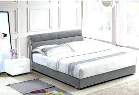 top bedroom furniture manufacturers. Best Quality Bedroom Furniture Brands High Modern Design Sectional Sofa Top Manufacturers