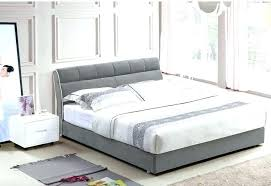 best quality bedroom furniture brands high quality modern furniture modern design sectional sofa top quality bedroom
