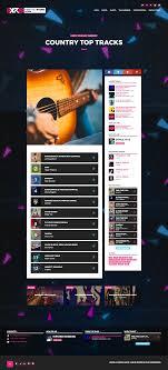 Kentharadio Addon For Kentha Music Wordpress Theme To Add