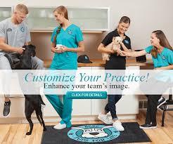 <b>Veterinary</b> Apparel: <b>Veterinary</b> Scrubs, Clothing, and Uniforms