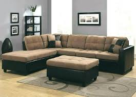 couches for sale. Leather Sofa Sale Light Tan Couch Clearance Sofas Mustang Dark Reversible . Couches For S